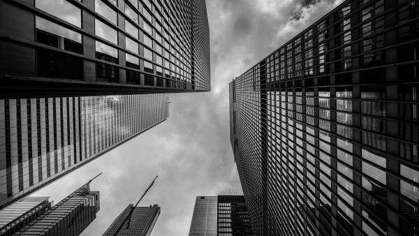 50 Fondos De Pantalla Para Amantes De La Arquitectura Img