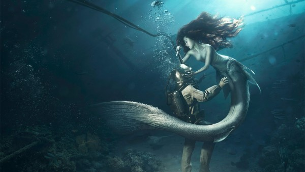 diver_and_the_mermaid-1920x1080.jpg