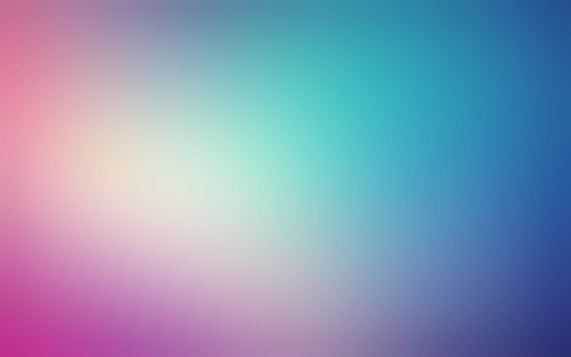 Color Degradado Fondos Degradados Multicolor 51200