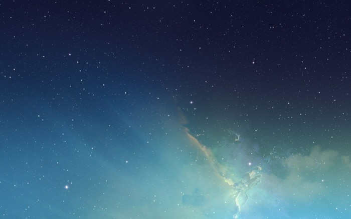 Nebula-Wallpaper.jpg