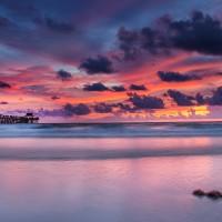 118_Florida-Sunset_by_Matt-Aceino_2560x1440