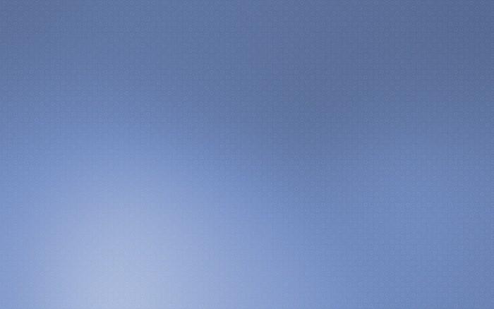 Vertex4.jpg