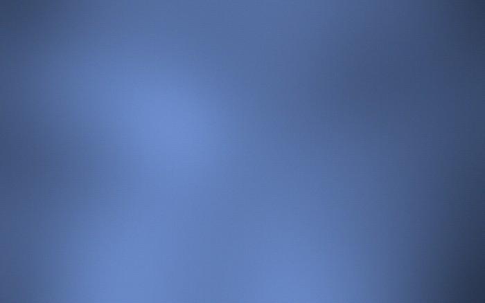 Vertex9.jpg