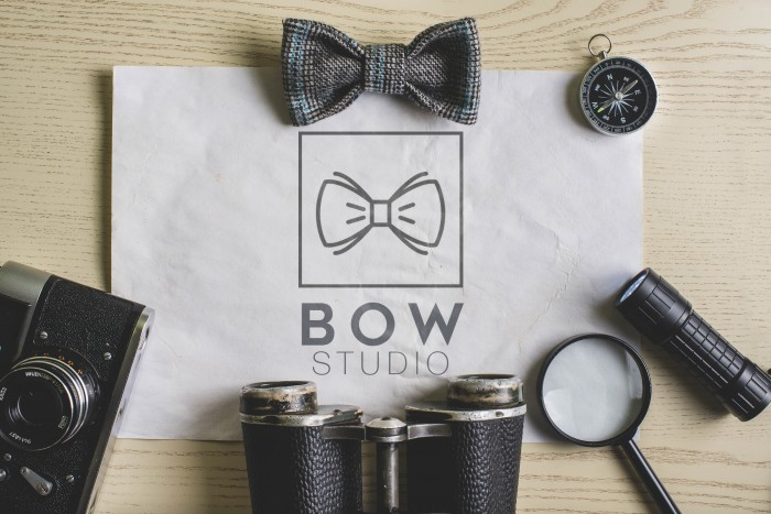 bowstudiopicture.jpg