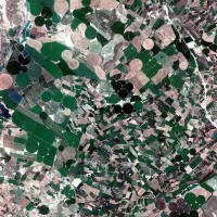 Agricultural_crops_in_Aragon_and_Catalonia_node_full_image_2