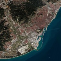 Barcelona_from_Sentinel-2A_node_full_image_2