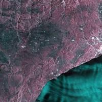 Catalan_coast_Spain_node_full_image_2