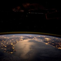 Europe_seen_by_Andre_Kuipers_onboard_the_ISS_node_full_image_2