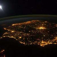 Iberia_node_full_image_2