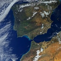 Iberian_Peninsula_node_full_image_2