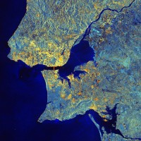 Lisbon_Portugal_node_full_image_2