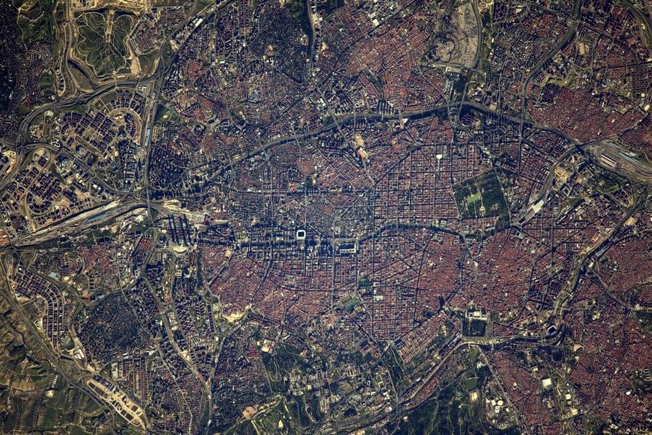 Madrid_fullwidth.jpg