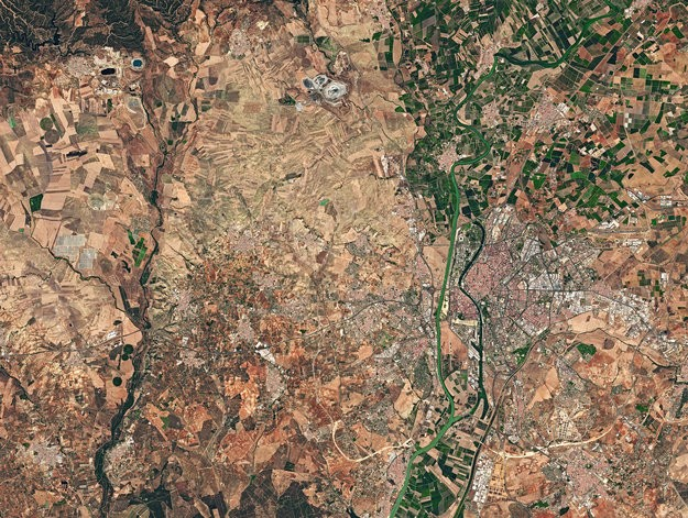 Seville_Spain_large.jpg
