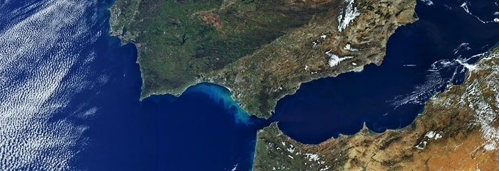 Strait_of_Gibraltar_from_Sentinel-3A_node_full_image_2.jpg