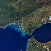 Strait_of_Gibraltar_from_Sentinel-3A_node_full_image_2