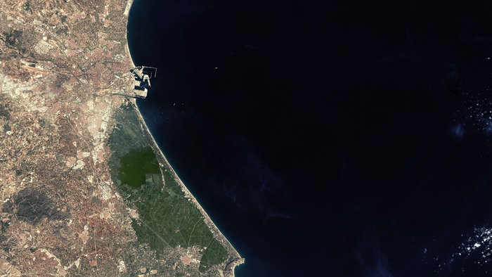 Valencia_Spain_node_full_image_2.jpg