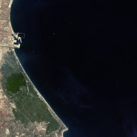 Valencia_Spain_node_full_image_2