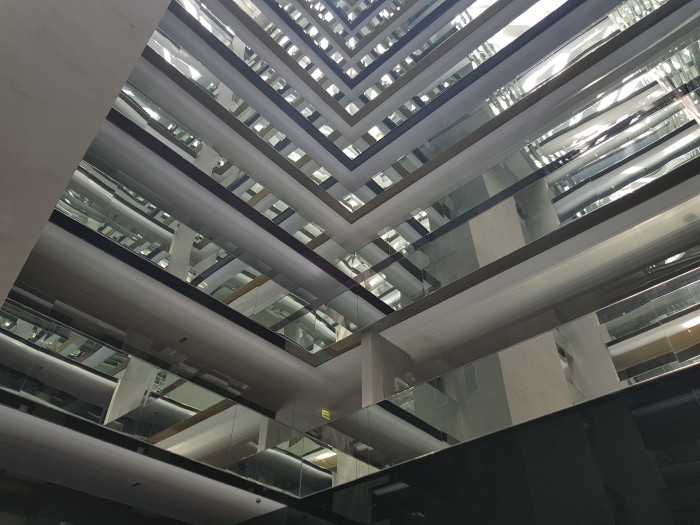 EdificiointeriorGalaxyS8.jpg