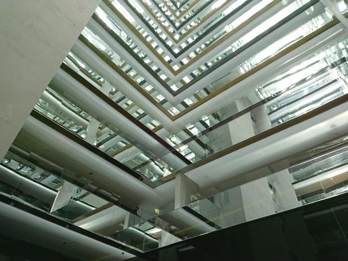 EdificiointeriorXperiaXZPremium.jpg