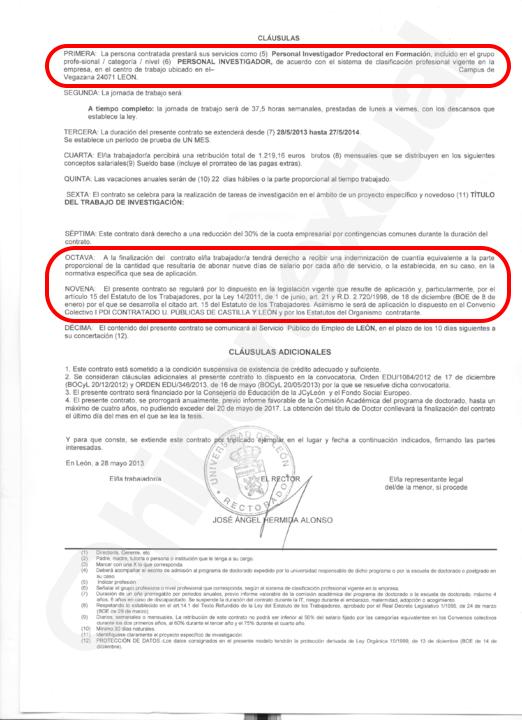 contrato_leon_72003f42.png