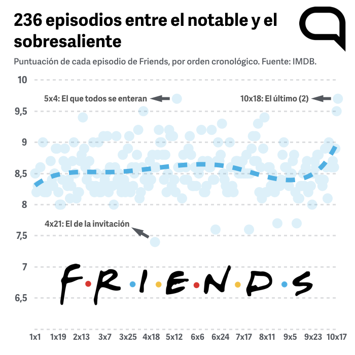 Friendsgraficas.001.png