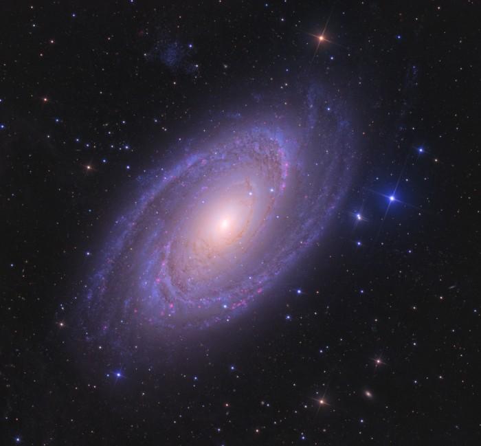 LabrillantegalaxiaespiralM81-M81crawford2048_fh.jpg