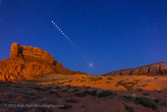 LunarEclipseSequencefromMonumentValley.jpg