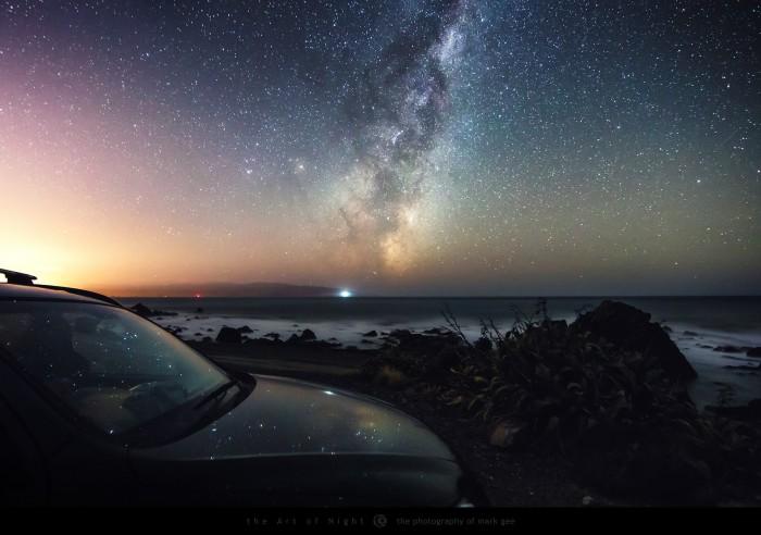 STARPARK-WellingtonNewZealand.jpg