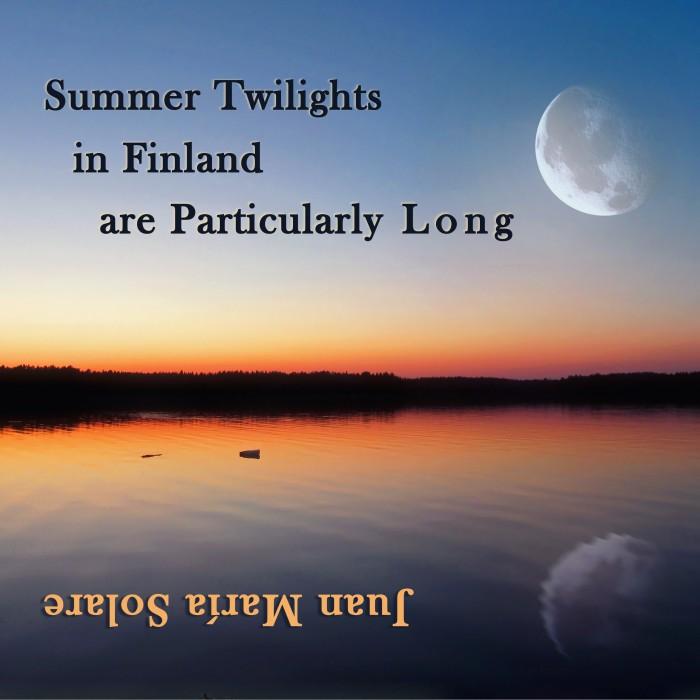 Summer-Twilights-in-Finland--Juan-Maria-Solare--2850x2850.jpg