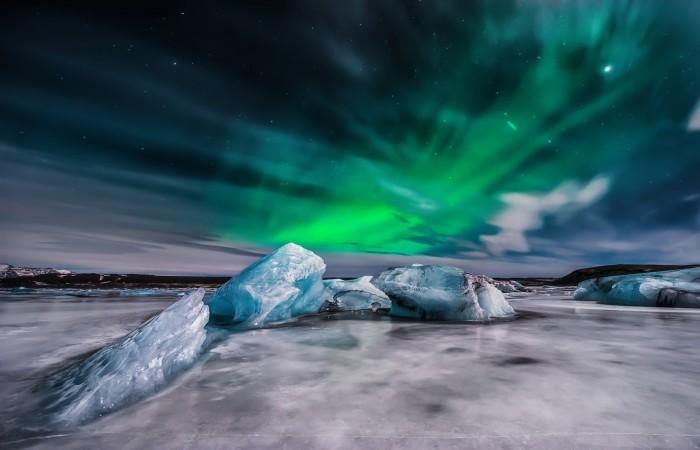 Auroradream.jpg