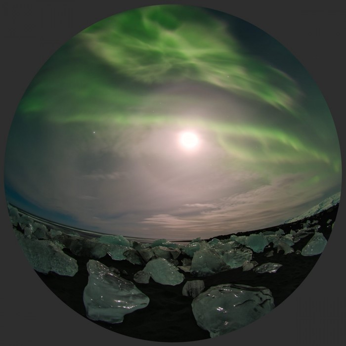 AuroraonIce-LH1200vetter.jpg