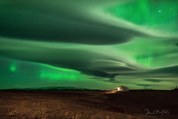 Aurorasporencimadelasnubes-AuroraClouds_Boffelli_2048.jpg