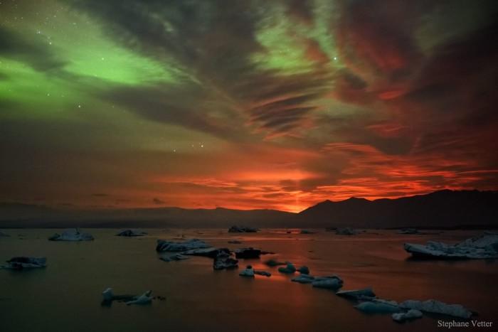 Auroraypilardeluzdeerupcionvolcanica-volcanicpillar_vetter_1400.jpg