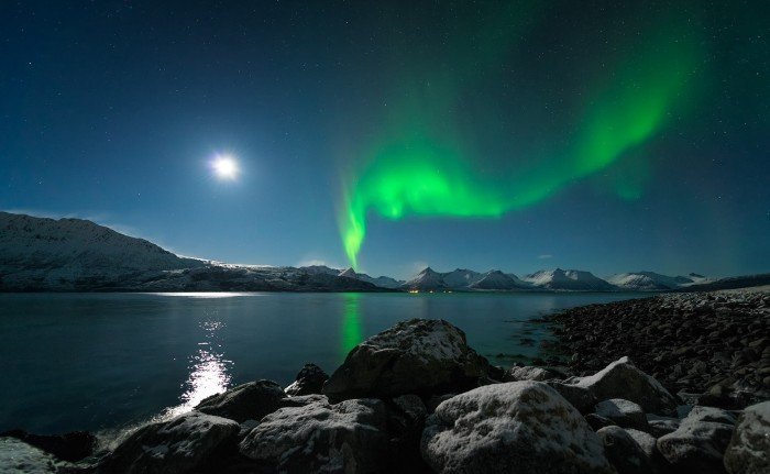 Godfjorden2048.jpg