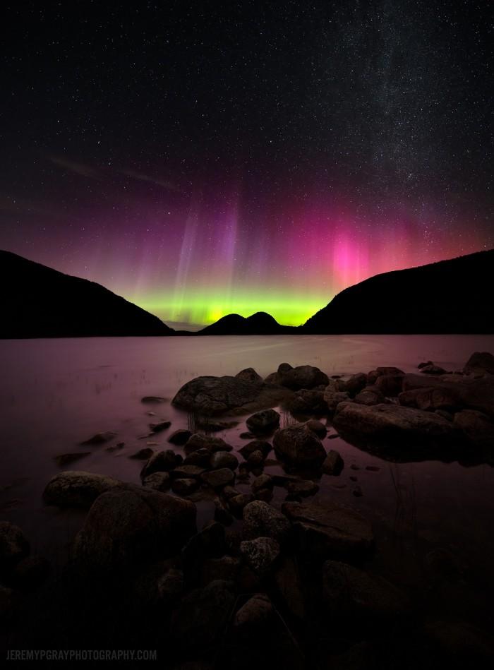 aurorasobreMaine.jpg
