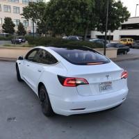 TeslaModel3-5