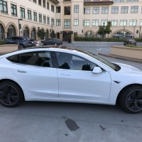 TeslaModel3-9