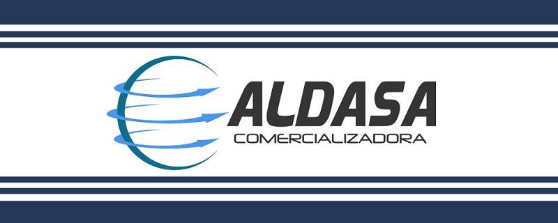 LogoAldasaRecortado.png