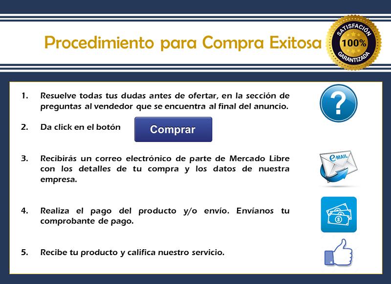 ProcedimientoCompra.png