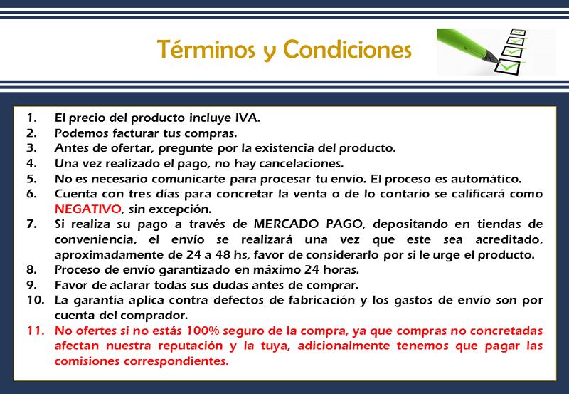 TerminosyCondiciones.png