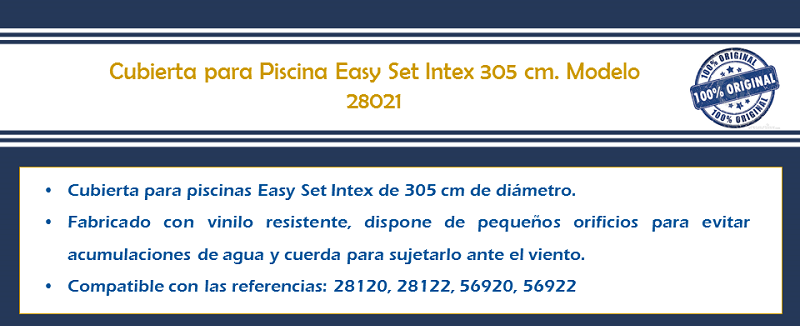 Articulo28021.png