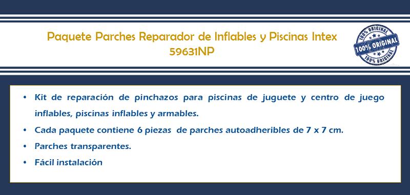 Parche59631NP.png