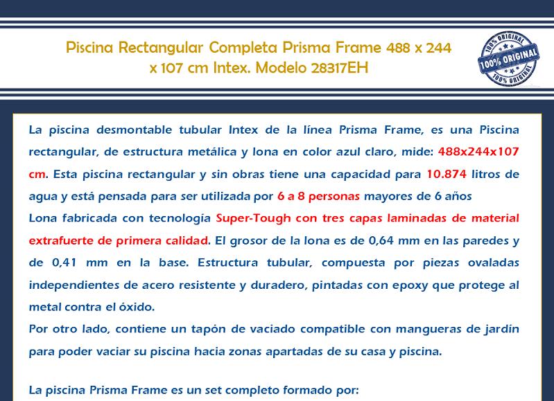 Piscina28317EHDiapo1.png