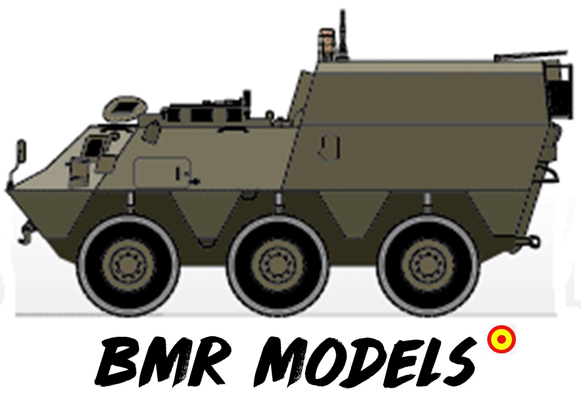 1//87 Brekina Magirus d lf 16 ts DB ferroviario de bomberos 58805