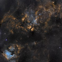 2012-11_CygnusHPd_2k