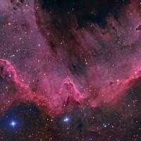 AlolargodelmurodeCygnus-CygnusWallWalker