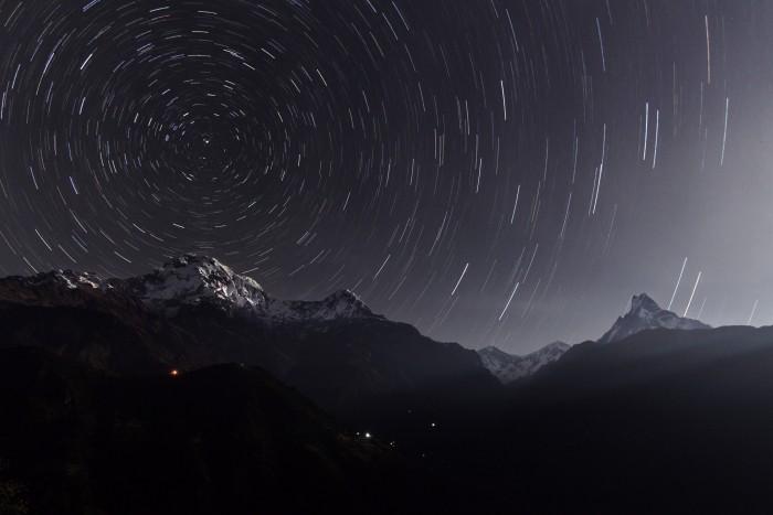 AnnapurnaStartrails_hao.jpg