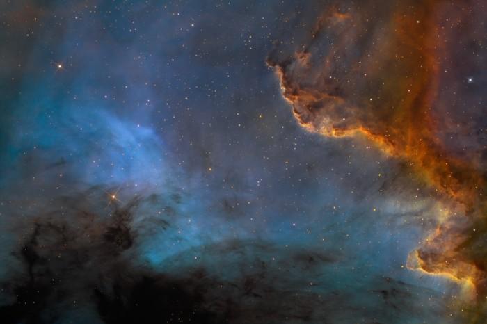 CygnusWallMP.jpg