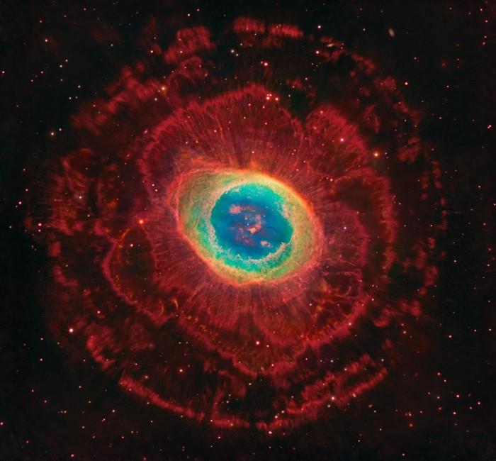 anillosenlanebulosadelanillo.jpg