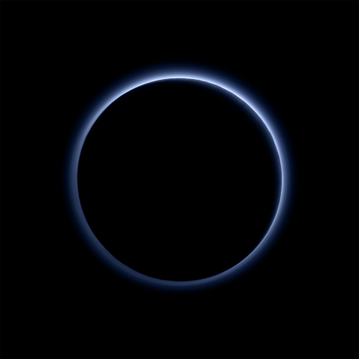 blue_skies_on_pluto-final-2.png